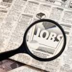 jobsimages