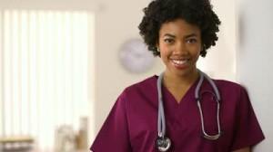 nurse12